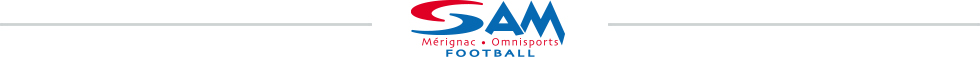 SAM Football