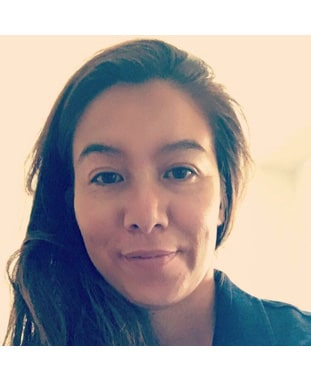 Carolina Vasquez