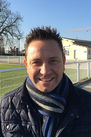 Franck Jugo