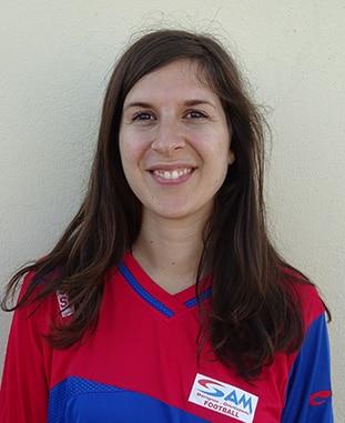 Gomez Alexandra
