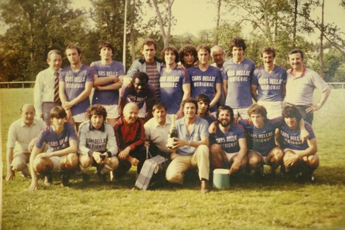 seniors 1982