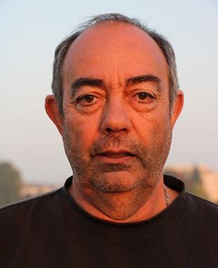 Jean-françois Dutreuilh