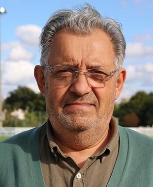 Jean-michel Fedou