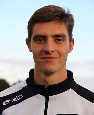 Florian Legagneux