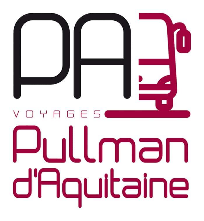 Pullman aquitaine