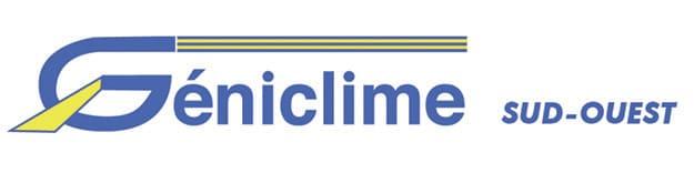 Géniclim