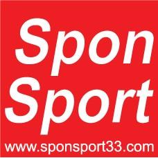 Spon Sport