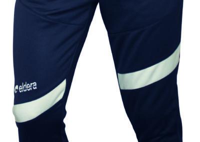 Pantalon survêtement Prestige