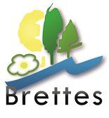 Brettes