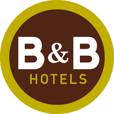 Hotels B&B