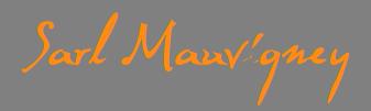 Charcutier Traiteur Mauvigney